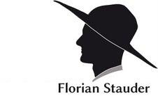 Logo Zimmerei Florian Stauder