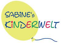 logo_sabines-kinderwelt