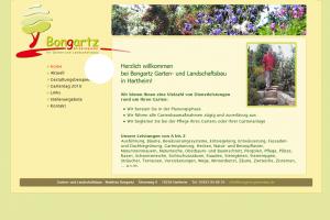 bongartz-gartenbau