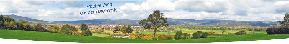 top-panorama