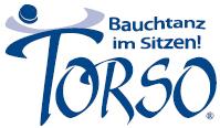 logo-torso