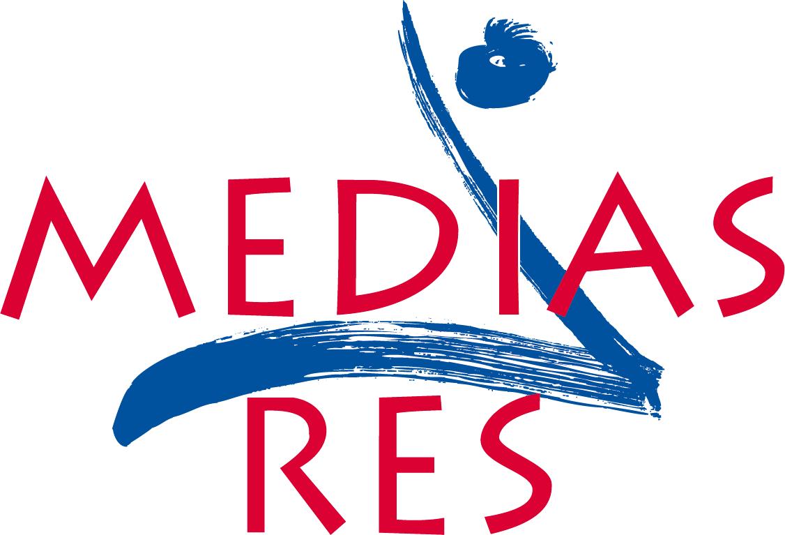Logo-MRES