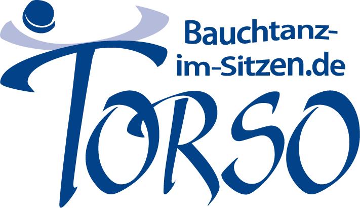 Logo-Torso-de
