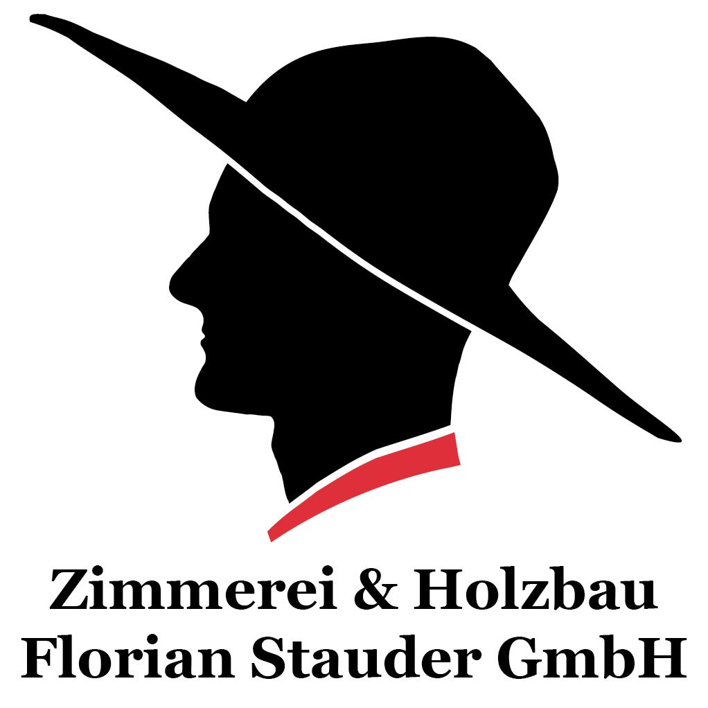 Logo-Zimmerei-Stauder