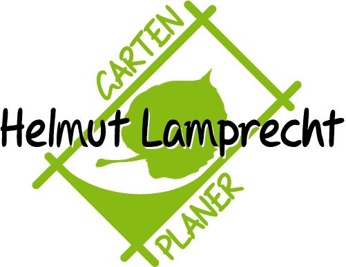 logo-hl