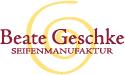 logo-seifenmanufaktur