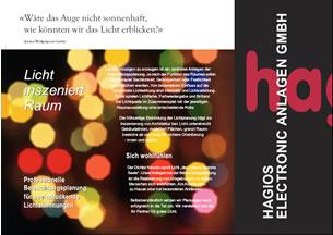hagios-licht