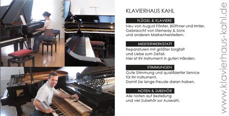 kahl-klappkarte2