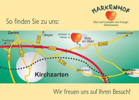 markenhof-karte-2