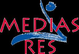 Medias Res, Werbeagentur